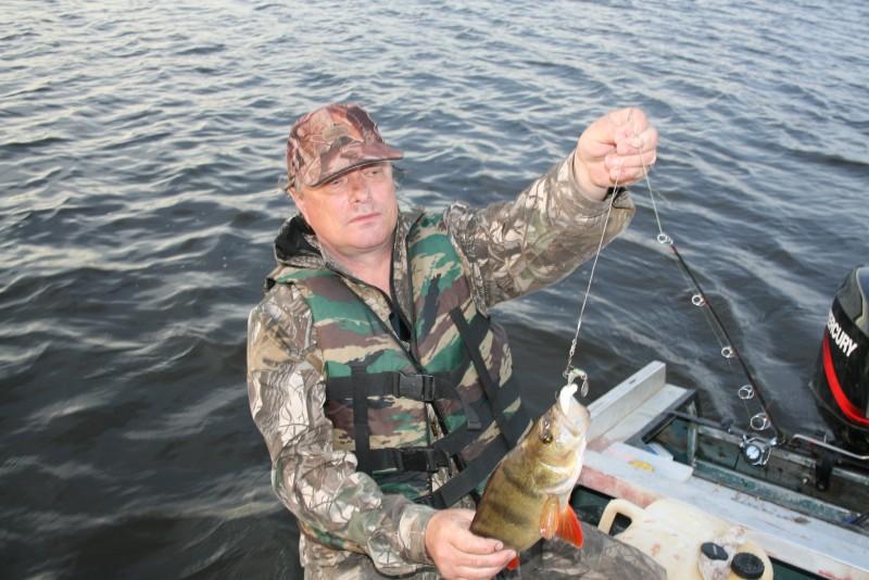 барнаул рыбалка на оби видео